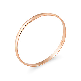 14k / 18k 0.375g simple ring ring [overnightdelivery]