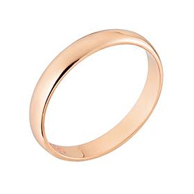 14k / 18k 1.5g Simple Ring Ring