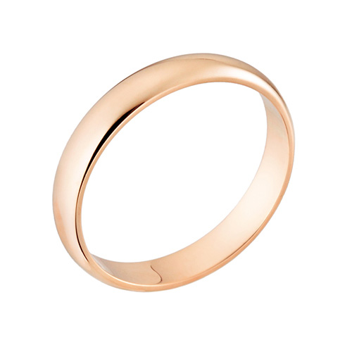 14k / 18k 1.875g Simple ring ring