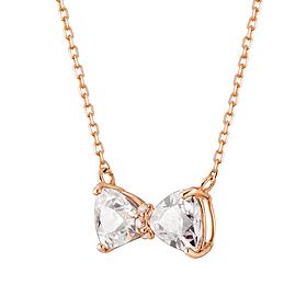 14K / 18K Primadonna Necklace