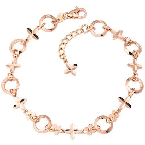 14k / 18k Floria bracelet