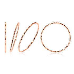 14K ten pieces ring [overnightdelivery]