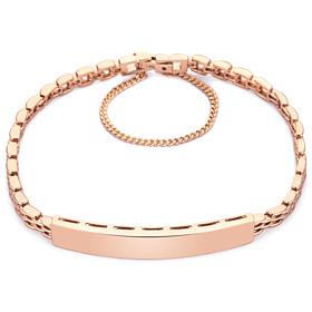 14k / 18k Mesh bracelet