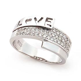 Silver Love Show